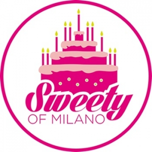 logo-sweety-of-milano1