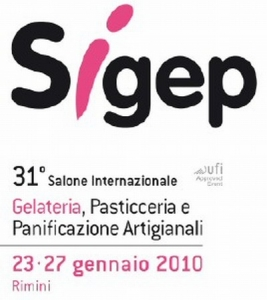 sigep2010